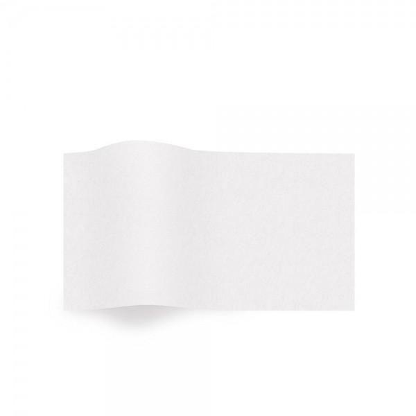 Zijdevloeipapier - Wit - 240 vel - 50x75 cm-0